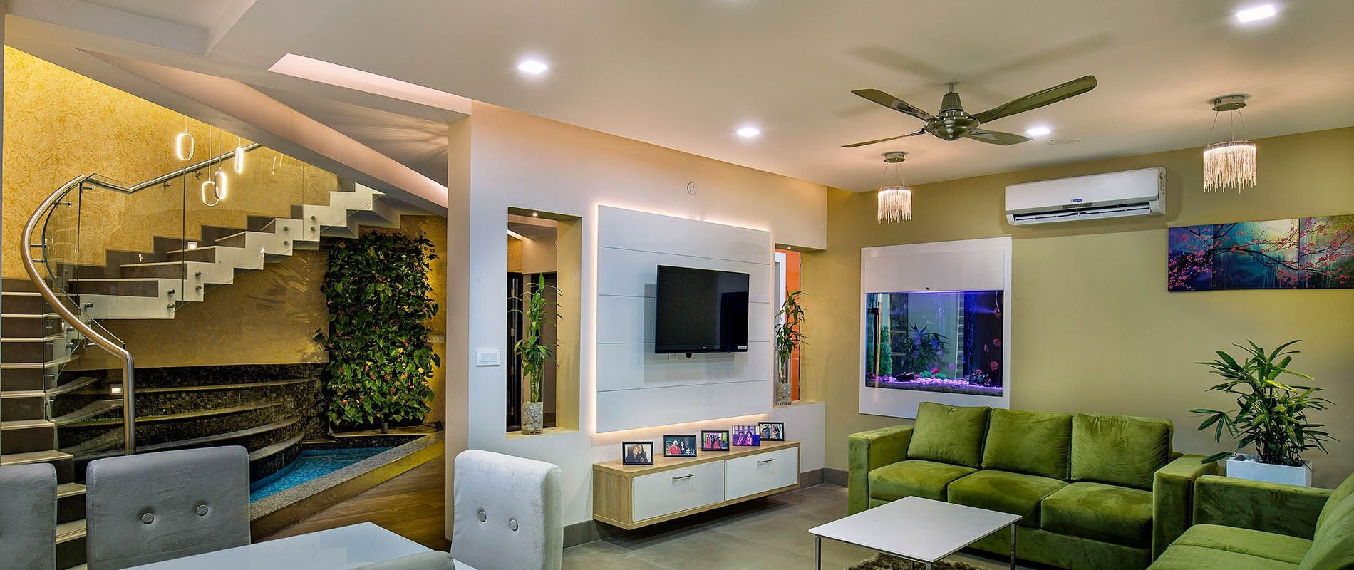 Venkateswara home interior designers in gurgaon offers world class designing services for and office pocket friendly prices also rh pinterest