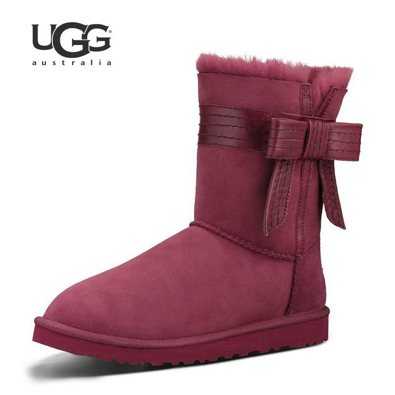 934eae8239f 40 Cool Studs and Spikes Fashion Ideas | Uggs | Ugg boots outfit ...