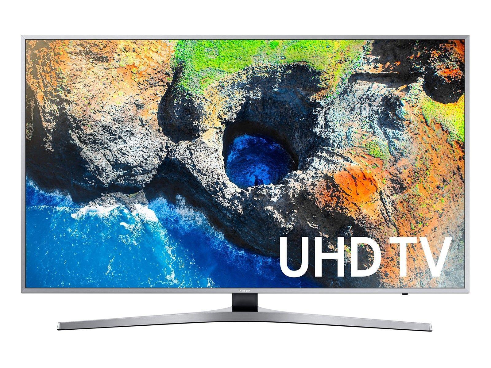 Best Of Samsung 7 Series Tv Wallpaper In 2020 4k Ultra Hd Tvs Uhd Tv Curved Tvs