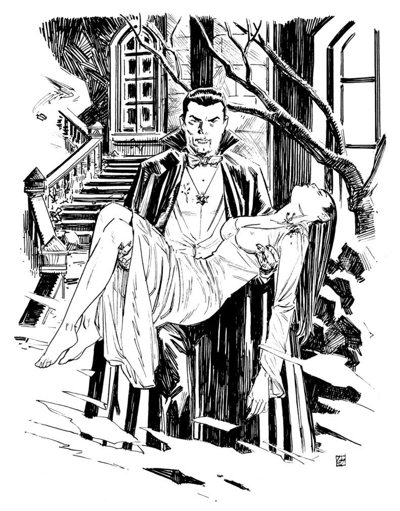 Universal Monsters Dracula Universal Monsters Comic Pictures Dracula
