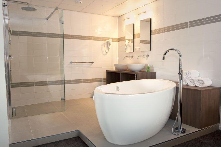 Luxe Badkamer Hotel : Hotel de jonckheer verswijver interieurconcepten luxe badkamer