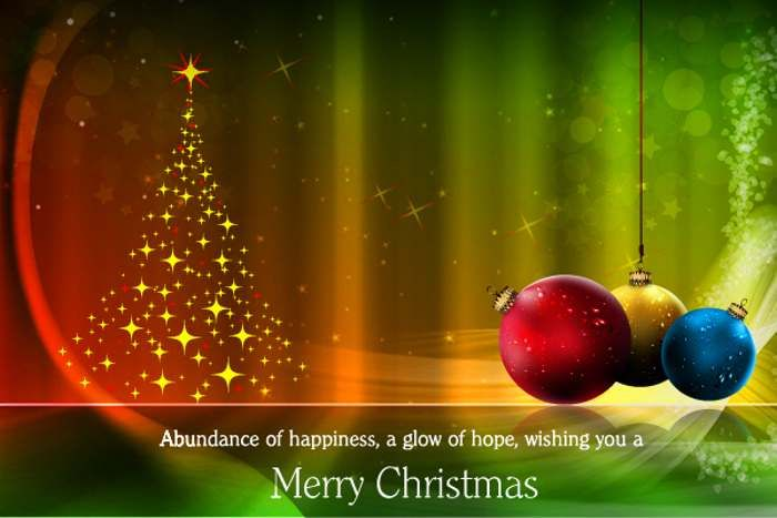 Top Christmas Greeting Messages http\/\/wwwwishescollection - christmas greetings sample
