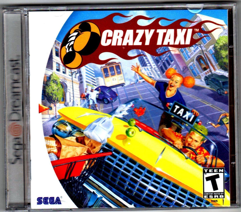 Car Games Online Crazy Games Guide At Games Api Ufc Com