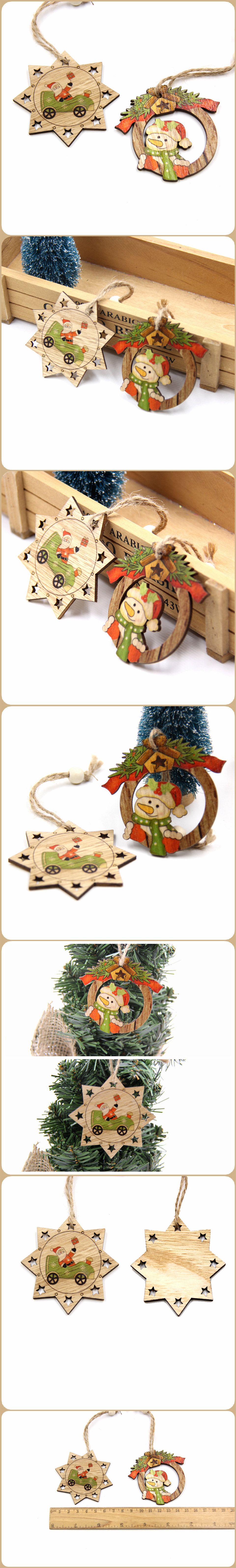 Find New Ideas For X Mas Decoration. Visit My Website And See More Product