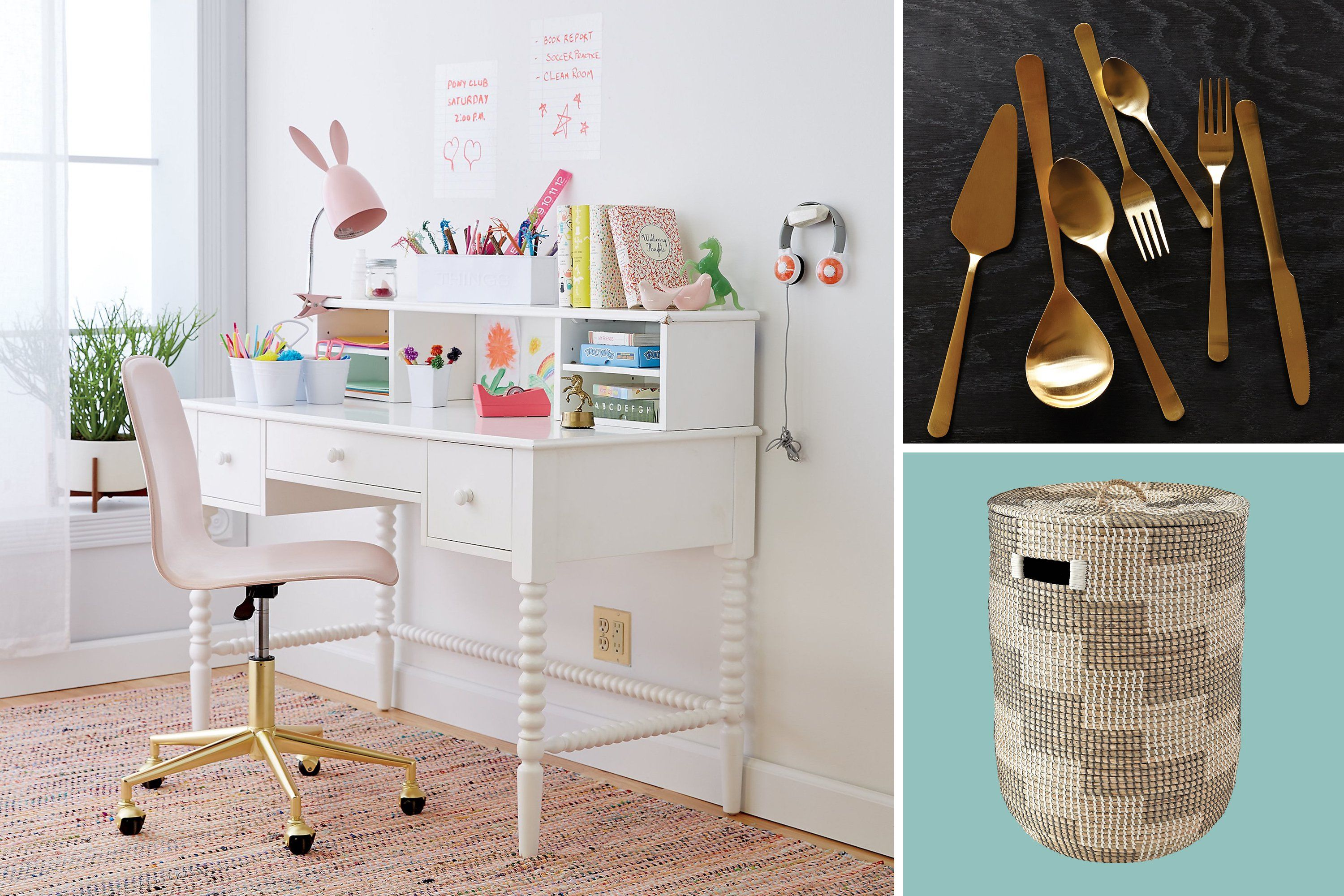 Haus-tempel-design-interieur interior design experts recommend  places to buy cheap home goods