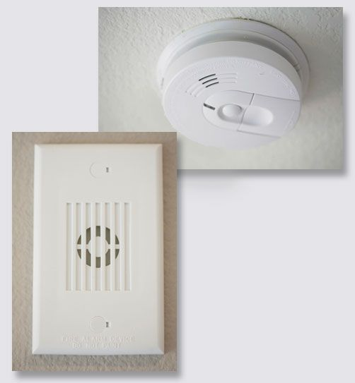fire sprinkler systems alarm every home includes a fire  fire sprinkler systems alarm every home includes a fire sprinkler system alarm bell