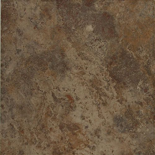 Daltile Lakeview Floor or Wall Ceramic Tile 12 \