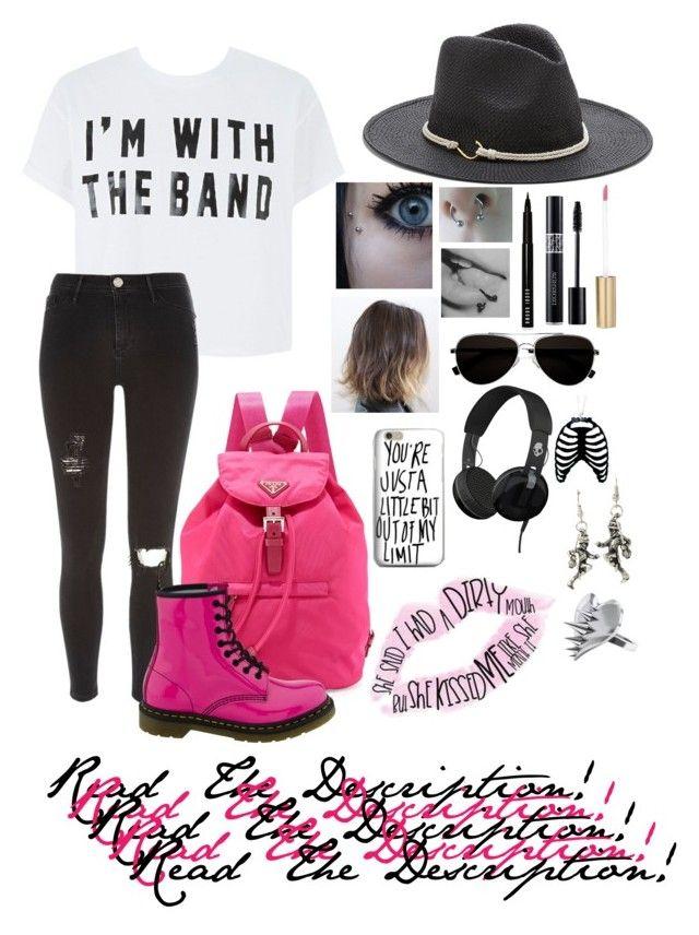 little pink bag creepypasta