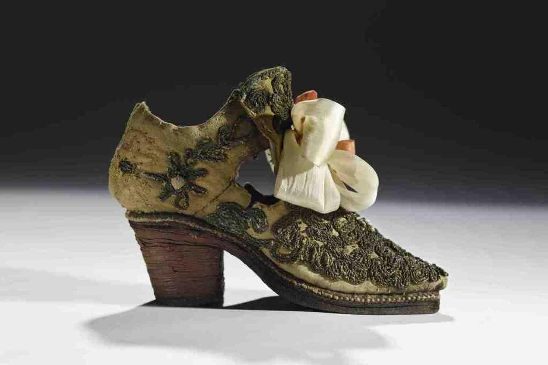 Baroque Era Mens Footwear Google Search Shoes Bata