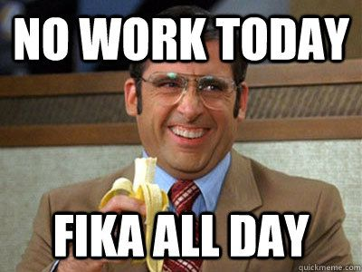 Funny Meme Love Quotes : Sweden fika quote quotes i love fika and coffee quotes