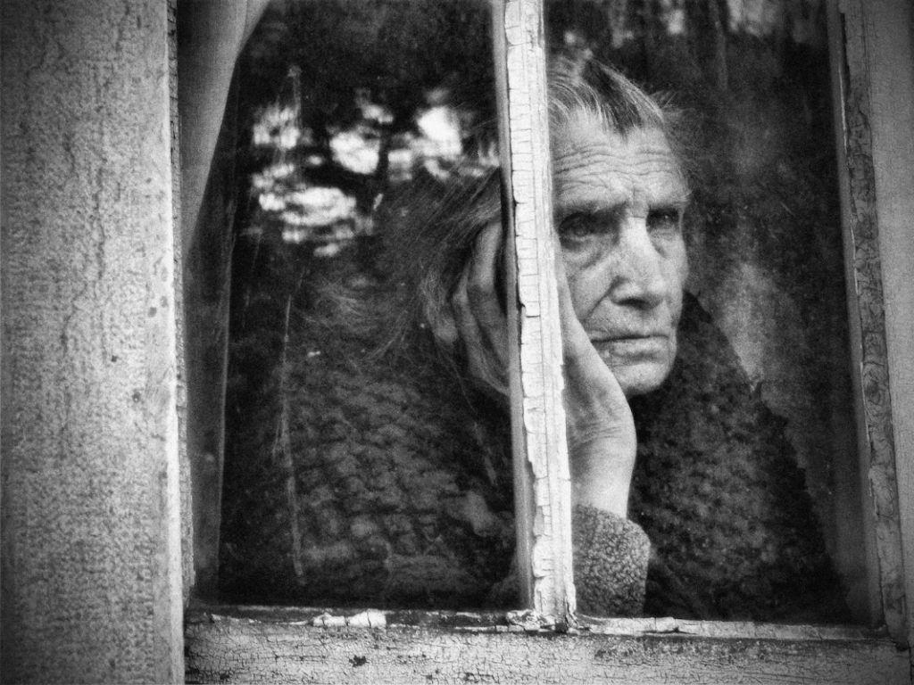 Keeley Hawes (born 1976) foto