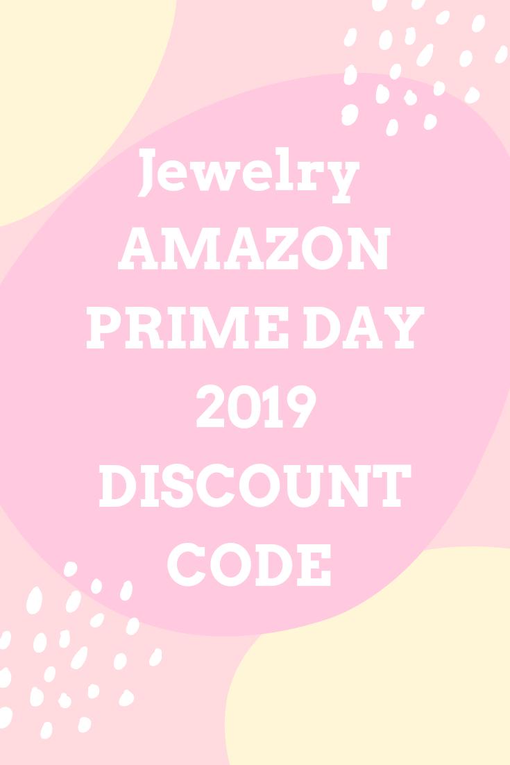 23+ Amazon prime day jewelry deals ideas