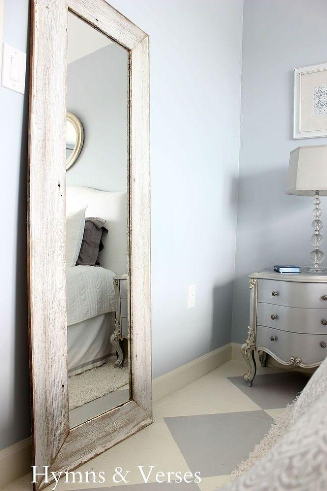 48++ Tall bedroom mirror info