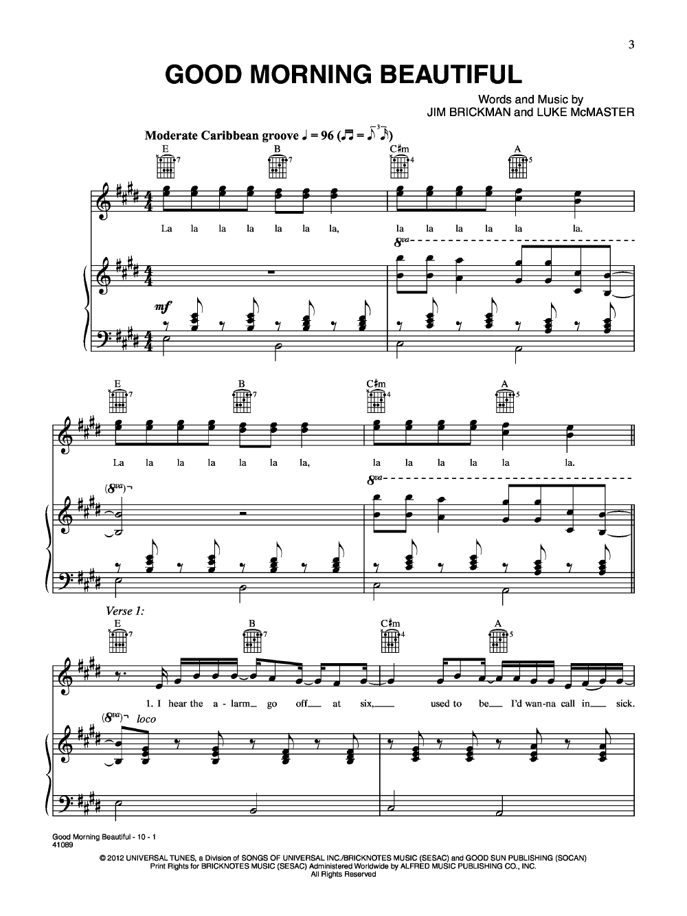 Exelent Home Phillip Phillips Chords Piano Pattern Song Chords