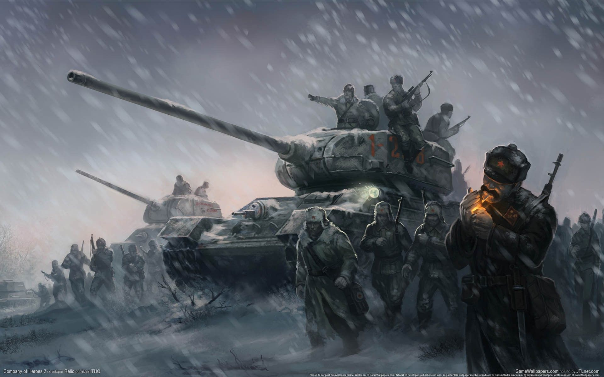 Russian Army Wallpaper Hd: Pin By Karl Freier Mann On Socialist Realism