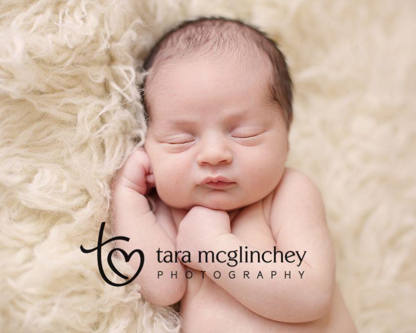 Www taramcglinchey com professional newborn photography nj