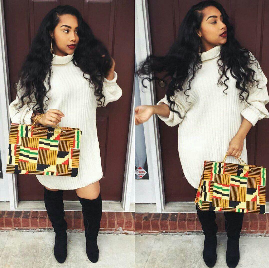 Like What You See Follow Me On Pinterest Joyceejoseph Cute Outfits Fall Outfits Fashion