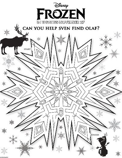 Pin By Valerie Gray On Other Topics Frozen Coloring Pages Frozen Printables Frozen Activities