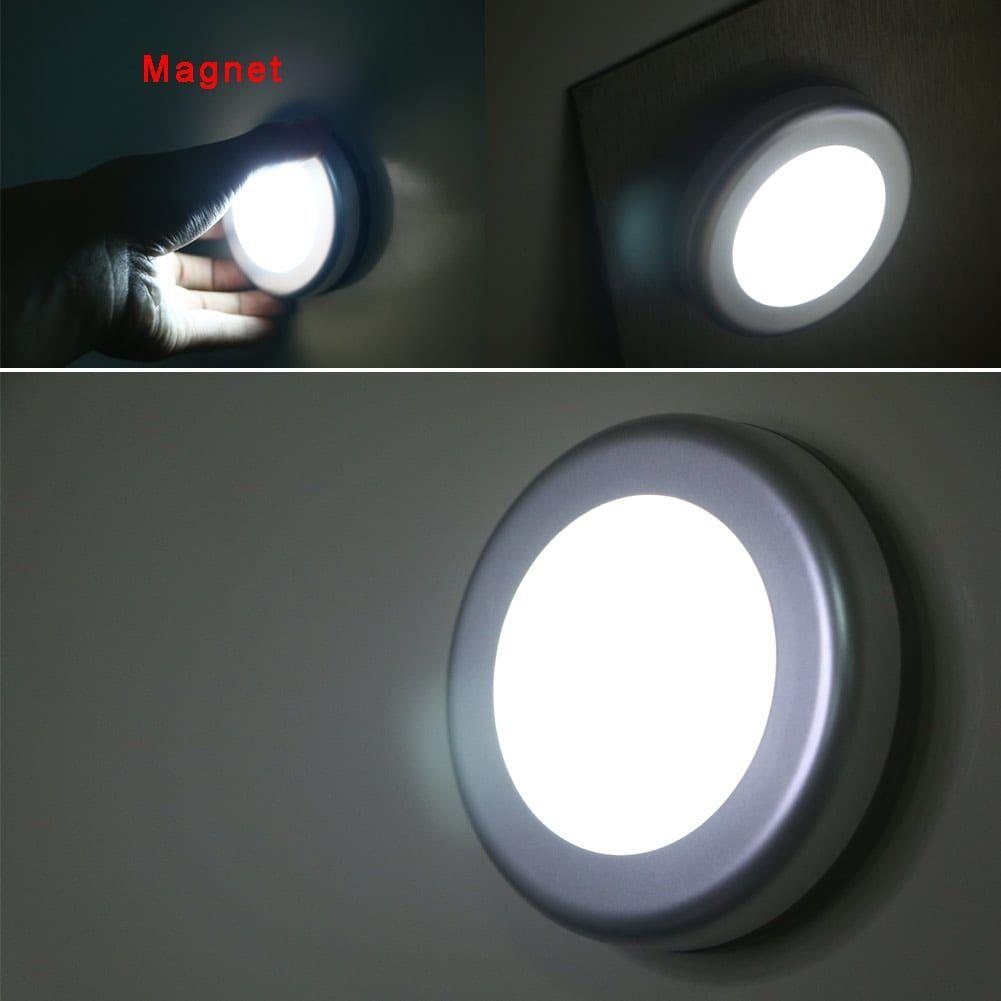 Motion sensor led night light fashion shopping pinterest led