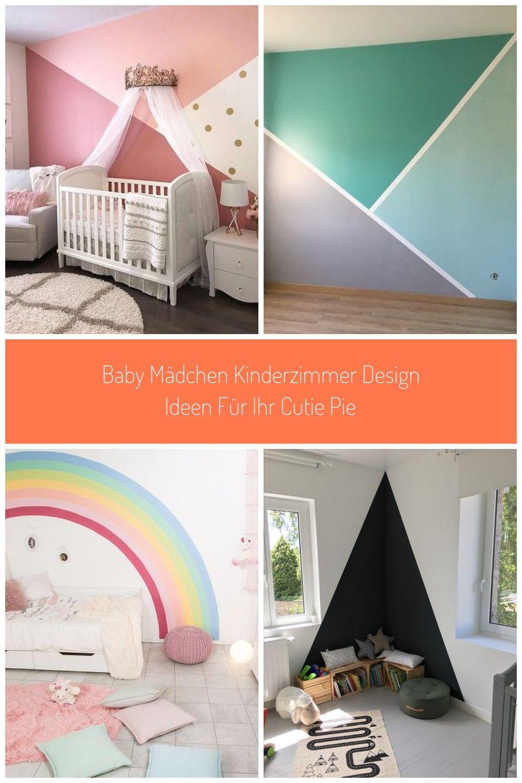 37 Wand Ideen Zum Selbermachen Schlafzimmer 3