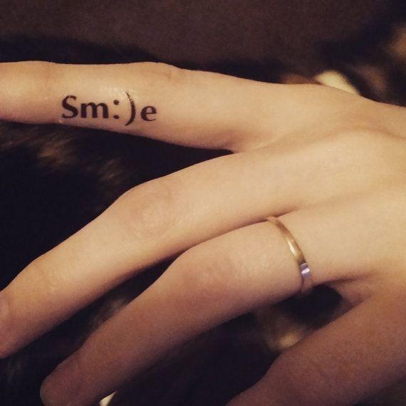 simple sharpie tattoo design 1000