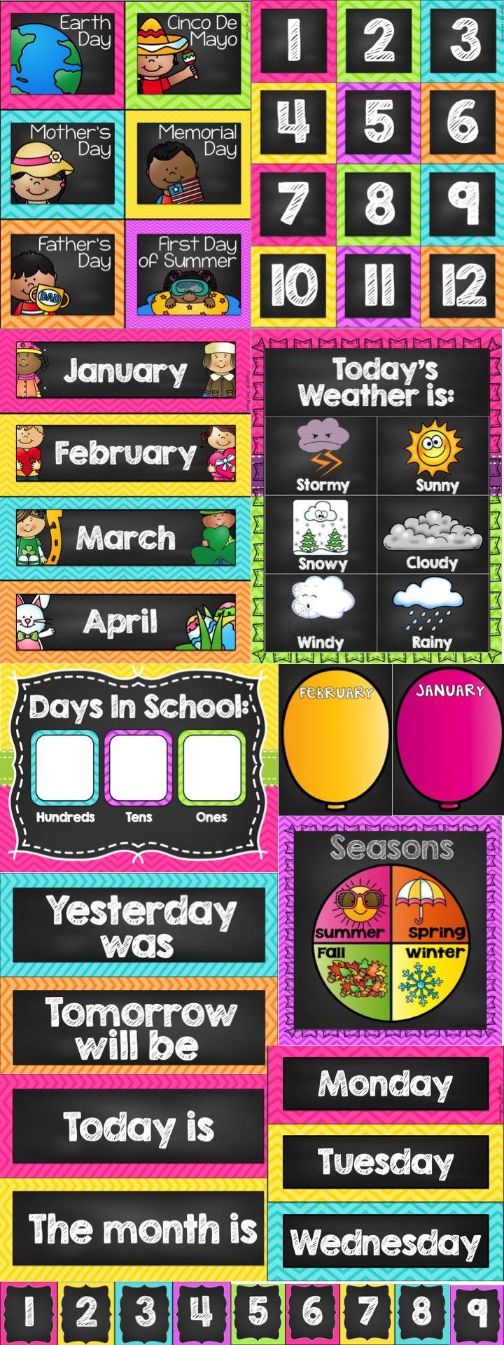 Calendar Chart : Powers of math face off nbt engelska skola och
