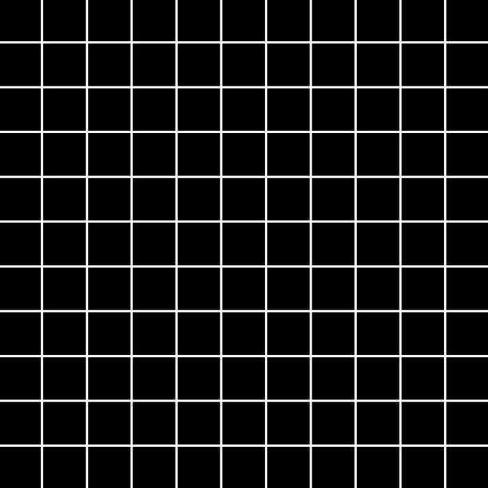 Square Grid Black King Size Pillow Sham By Bitart Standard Set Of 2 Grid Wallpaper Black Aesthetic Wallpaper Black And White Aesthetic Best of black background hd wallpaper