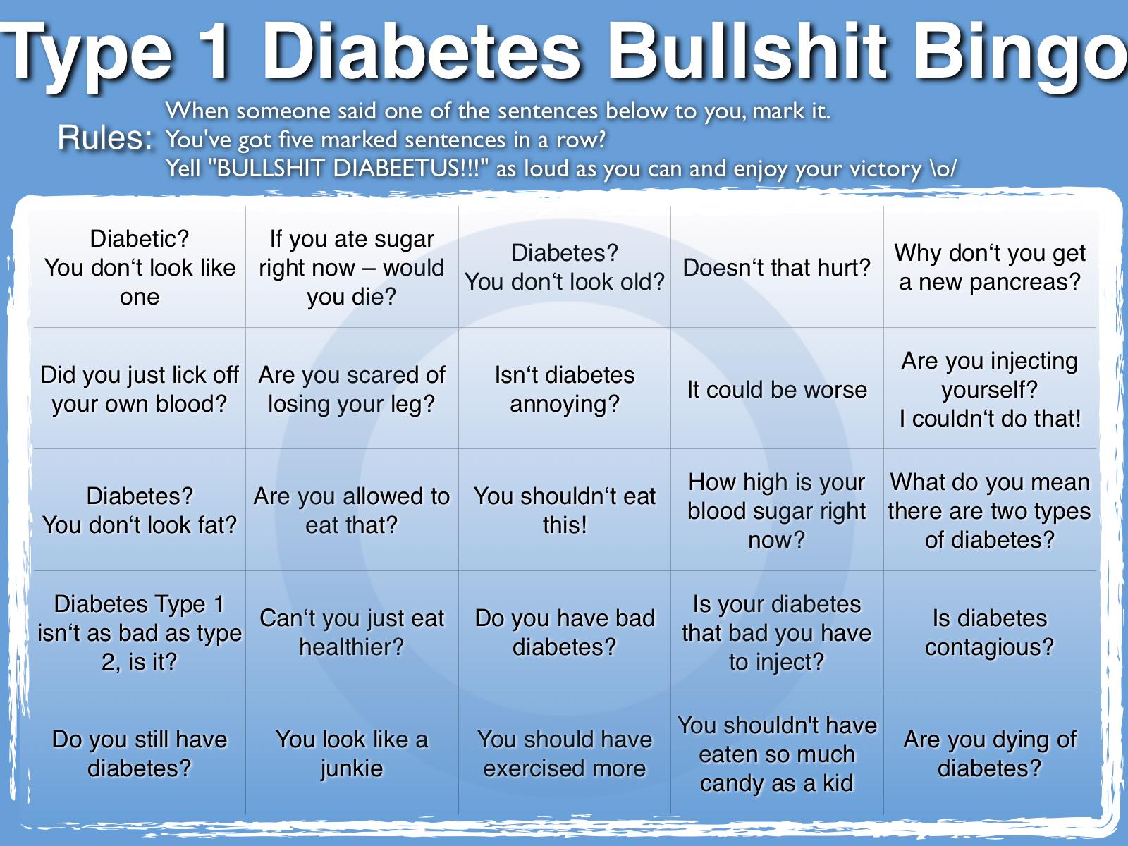 Pin On Ugh Diabetes