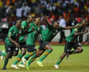 Zambia refuse to fly into Ghana after being told they can't land in Kumasi - http://www.ghanatoghana.com/zambia-refuse-fly-ghana-told-land-kumasi/