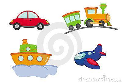 trenes animados - Buscar con Google