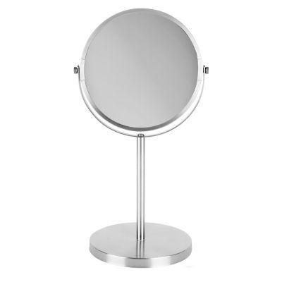 Me gustó este producto Mica Espejo Grande Acero. ¡Lo quiero!