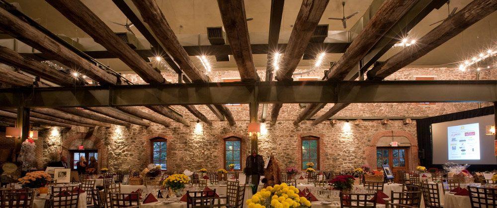 Brotherhood Winery America S Oldest Winery Est 1839 Brotherhood Grand Salon Brotherhood Winery Winery Event Location