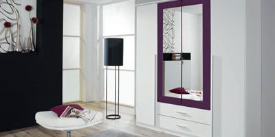 Rauch Krefeld Wardrobes Furniture Rauch Wardrobes Bedroom