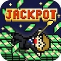 Download Hit The JACKPOT Apk Mod Idle Game 1 2 2 Hack | Apk Games to