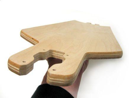 longboard designs template google search lengthy boards