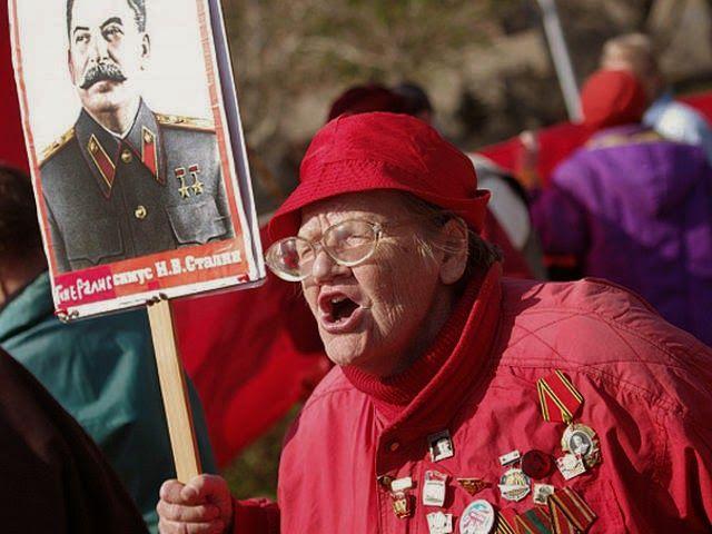 Митингующие могут сегодня убрать часть палаток из-под Рады, - Егор Соболев - Цензор.НЕТ 4477