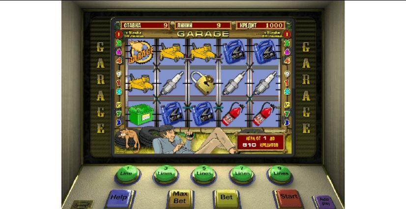 слоты видео онлайн автоматы бесплатно игровые