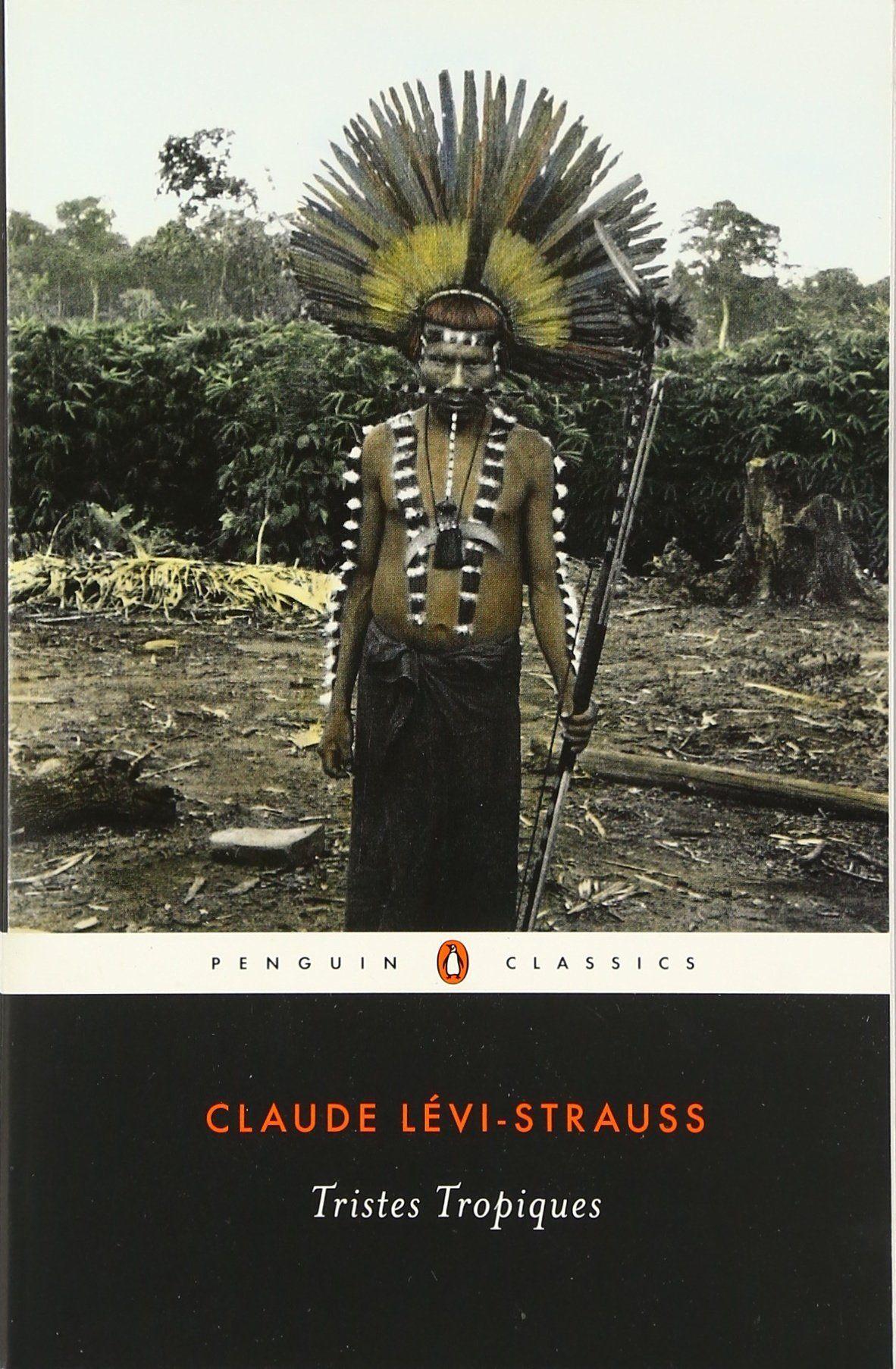 penguin books classics orange list