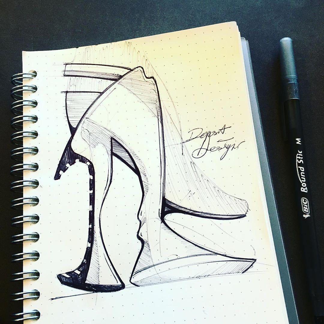 Design Inspiration @dopestdesigner