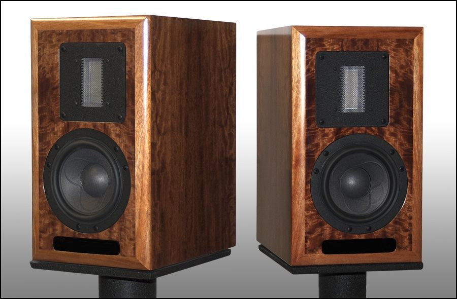 What Are The Best Loudspeakers In The World Best Loudspeakers Bookshelf Speakers Best Speakers