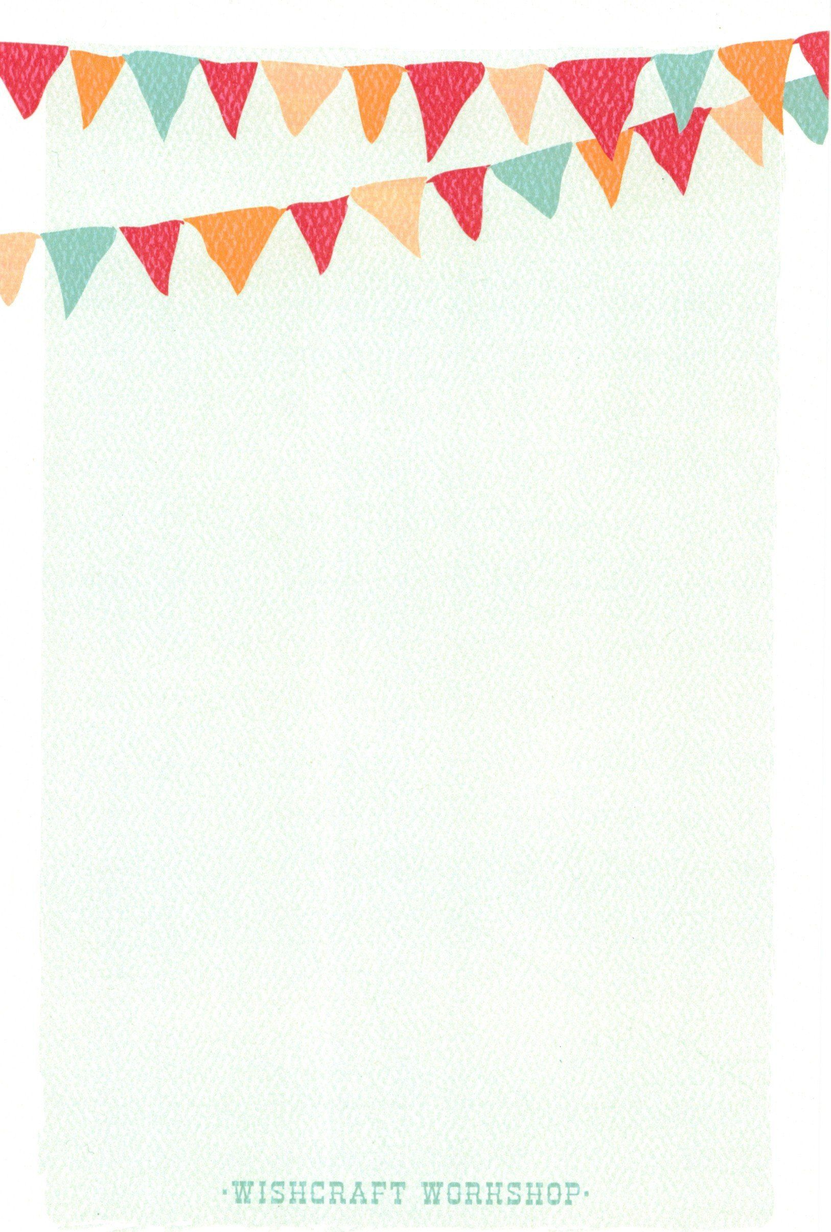 blank invitations and envelopes best of blank invitation