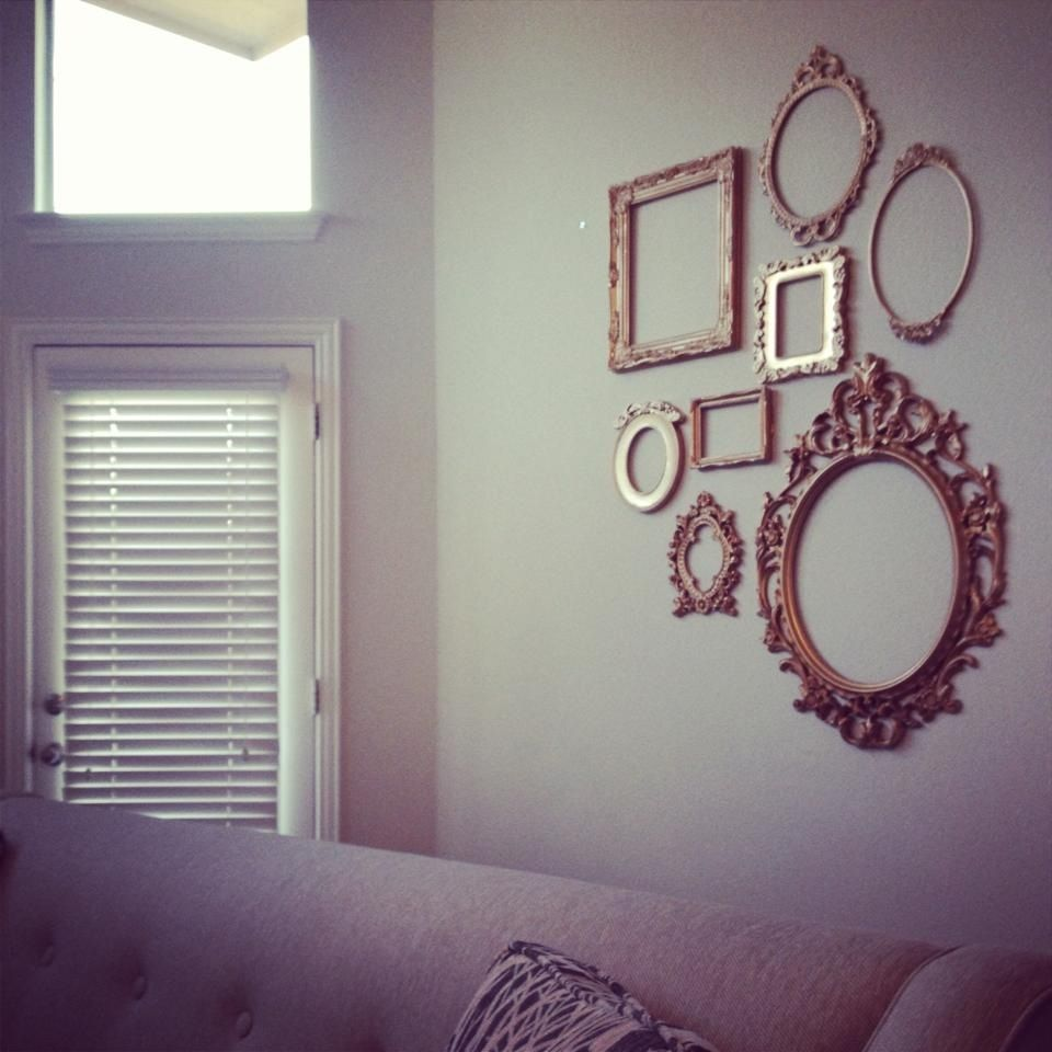 Fresh Target Bed Frames Pics Of Bed Decor