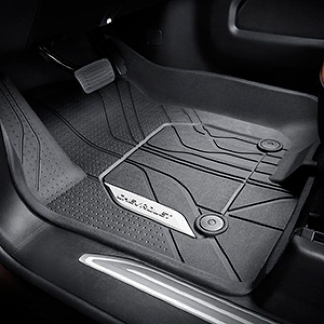 Protect The Integrity Of Your Vehicle S Floor With These All Weather Floor Liners These Superior Floor Liners Feature Molded Te Chevrolet Silverado 1500 Chevrolet Silverado Weather