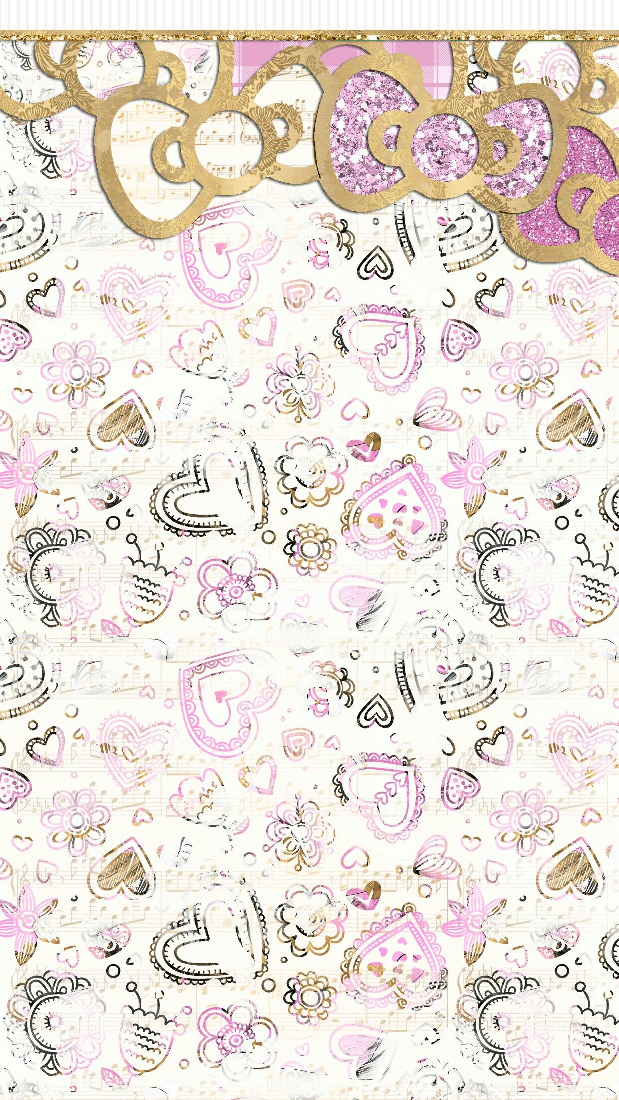 Great Wallpaper Hello Kitty Ipod Touch - 068c1d060a73da424def80adc99ce9b7  Picture_17112.jpg