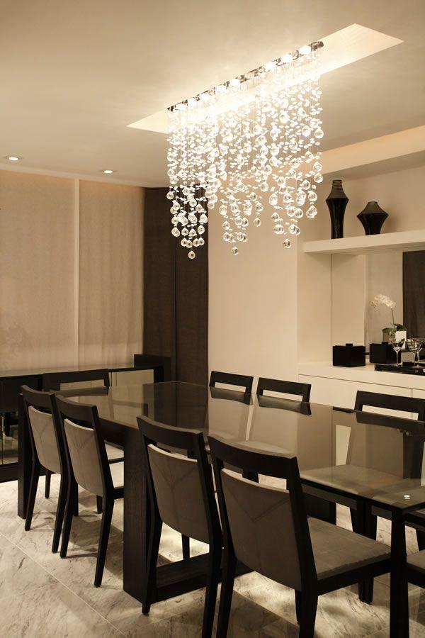 Living Room Modern Ideas