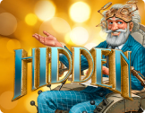 #Hidden #Slot #Online Free Play & #Game #Review Take part in the ancient adventure…