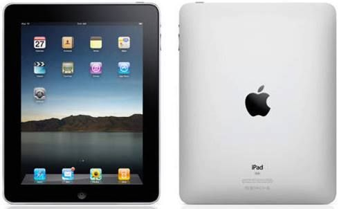 Ipad Giveaway Just Click Through To Follow Instructions And You