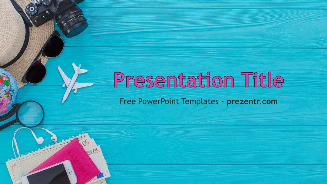 cinco de mayo powerpoint template