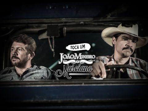Youtube Joao Mineiro Jads Jadson E Musicas Sertanejas