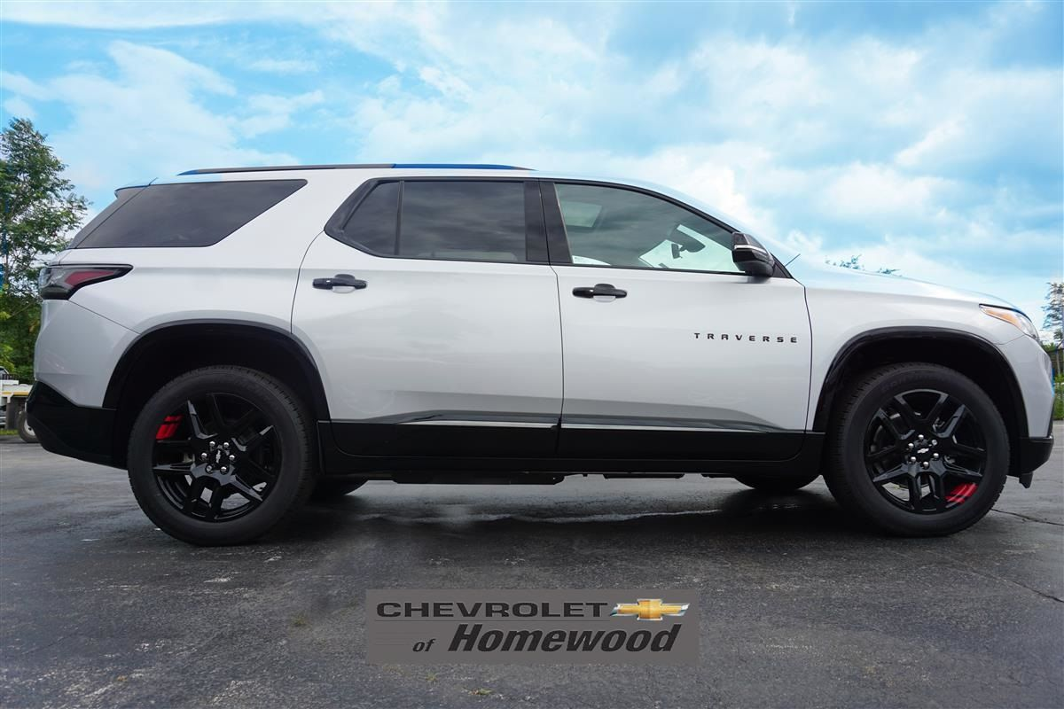 New Chevy Traverse For Sale In Homewood Il Lifted Chevy Trucks Chevy Trucks Chevy